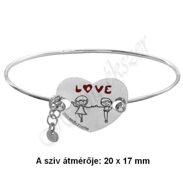 szerelmes_karperec_heim_ekszer_webaruhaz_239041202