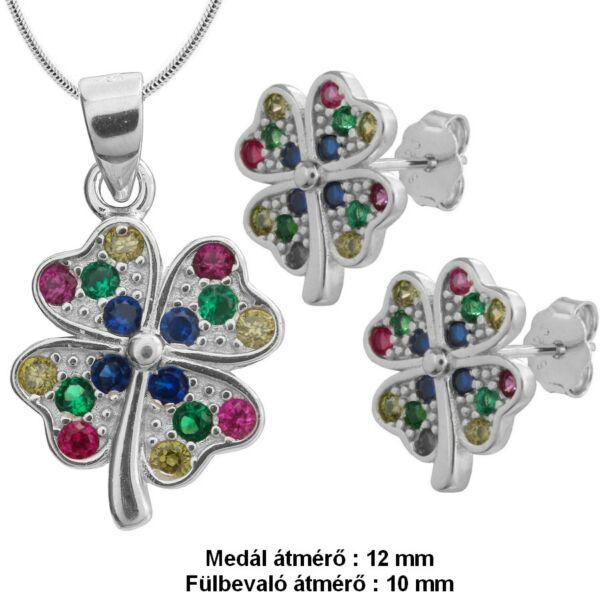 szerencsehozo-lohere-fulbevalo-medal-nyaklanc-ekszergarnitura-ezust-ekszer-heim-ekszer-webaruhaz
