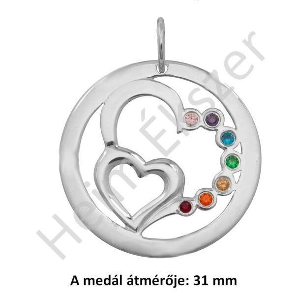szives-csakra-medal-heim-ekszer-webaruhaz1