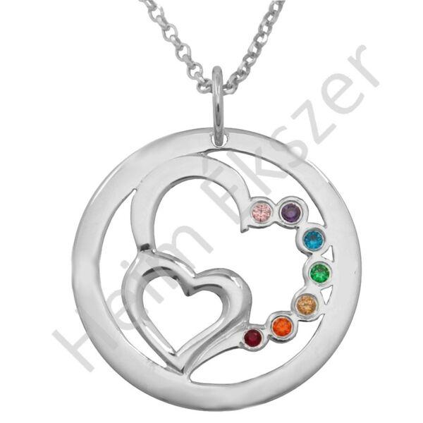szives-csakra-medal-nyaklanccal-heim-ekszer-webaruhaz1