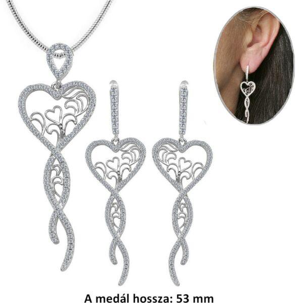 szives-logos-ekszerszett-fulbevalo-medal-nyaklanc-heim-ekszer-webaruhaz3
