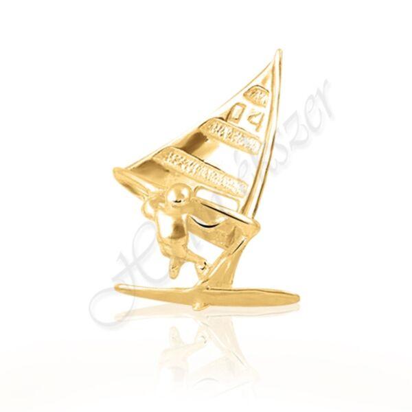 szorfos_medal_arany_ekszer_heim_ekszer_webaruhaz_872591942