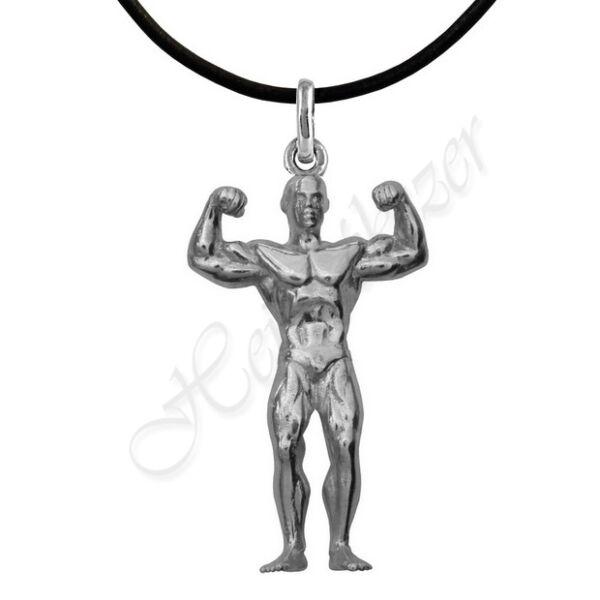testepito_medal_bodybuilder_bor_lanccal_heim_ekszer_webaruhaz_1015073543