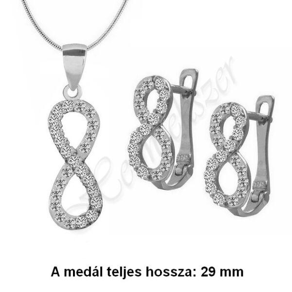 vegtelen_jel_infinity_fulbevalo_medal_ekszerszett_heim_ekszer_webaruhaz_969241729