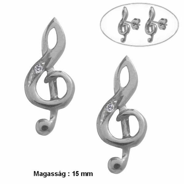 violinkulcs-fulbevalo-feher-arany-heim-ekszer-webaruhaz