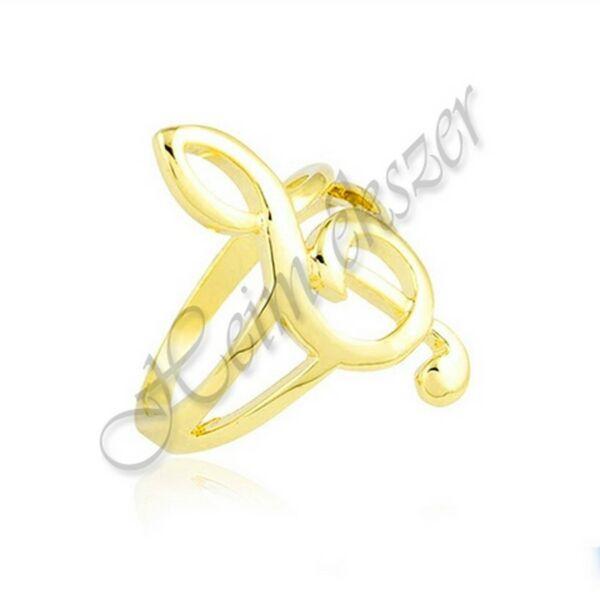 violinkulcs-gyuru-arany-heim-ekszer-webaruhaz13