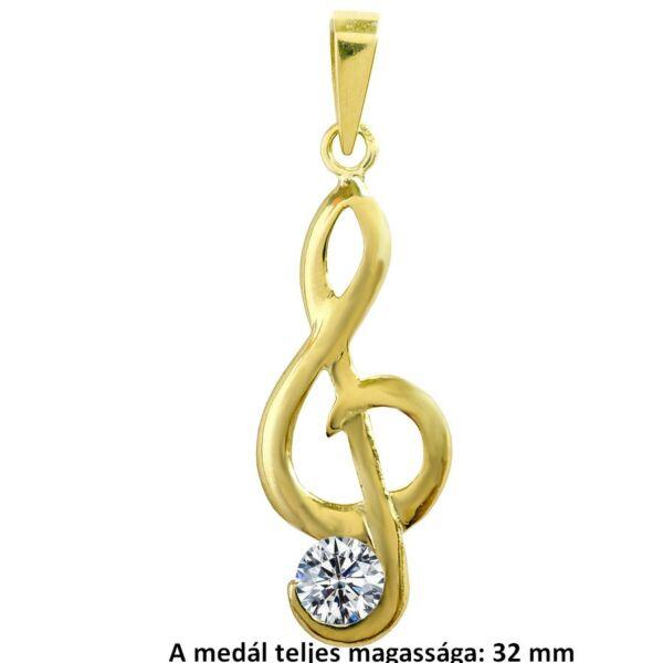violinkulcs-medal-arany-ekszer-heim-ekszer-webaruhaz