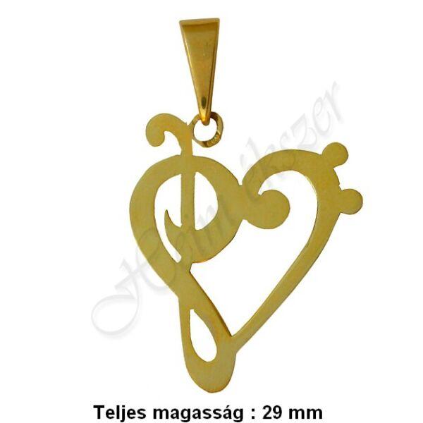 violinkulcs_basszuskulcs_medal_arany_heim_ekszer_webaruhaz_1_1188821283