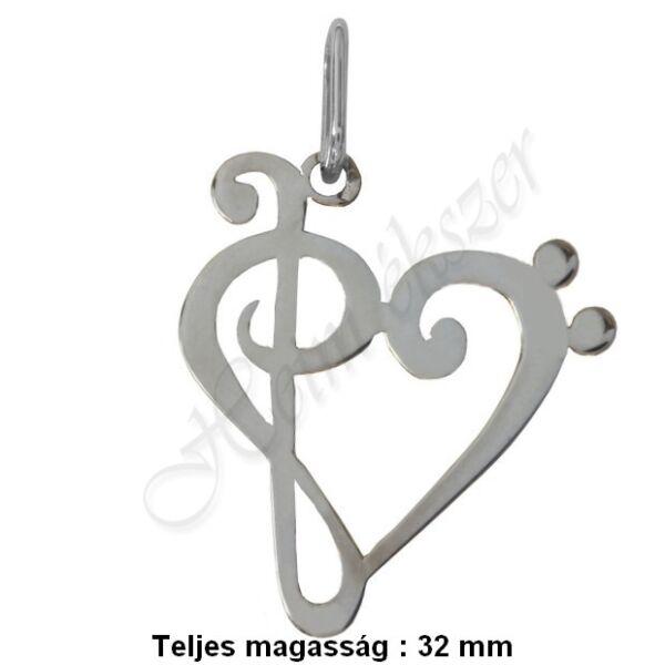 violinkulcs_basszuskulcs_medal_heim_ekszer_webaruhaz_1146927399