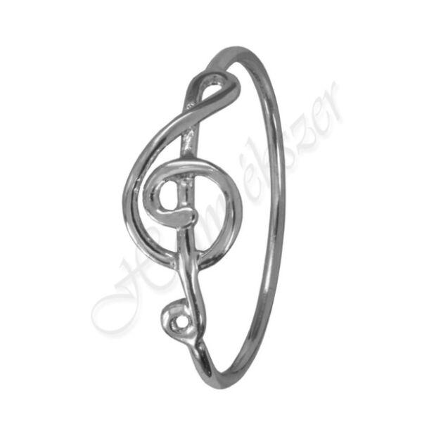 violinkulcs_gyuru_ezust_ekszer_heim_ekszer_webaruhaz